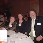2005 Members Night 005.jpg