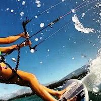 kite-girl48.jpg