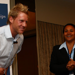 2008 03 Leadership Day 1 - ALAS_1144.jpg