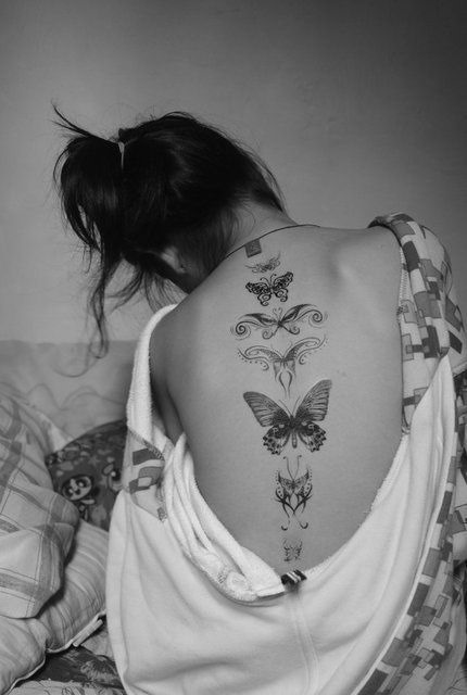 borboletas_coluna_vertebral_tatuagem