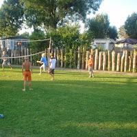 Volleybal_RW (12).JPG