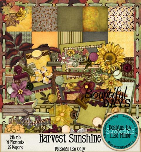 harvestsunshine_MED