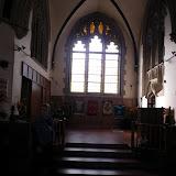 BradfordUUCC-sanctuary.jpg