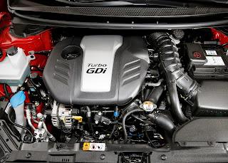 Yeni-Kia-Pro-Ceed-GT-2014