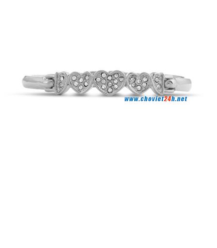 Vòng đeo tay nữ Sophie Delyth - B0195