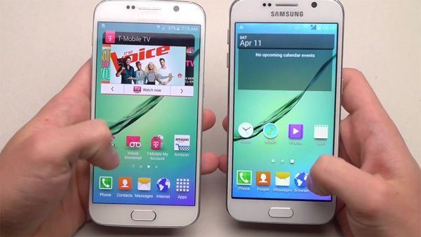galaxy-s6-clone-display