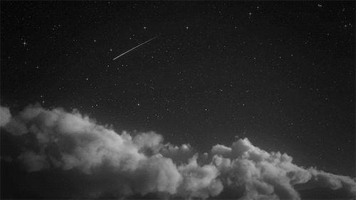 Chiar dacă am greșit, cu atât de multe, tu ești steaua ce mă ocrotește