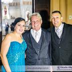 0607-Juliana e Luciano - Thiago.jpg