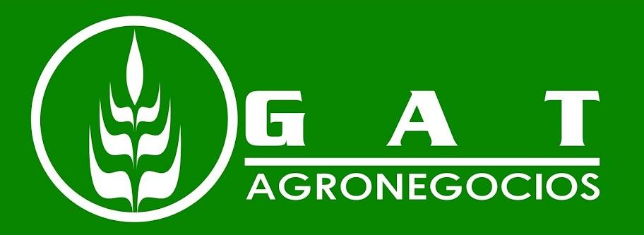 GAT Agronegocios