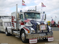 https://sites.google.com/site/touringcarteammarcel/home/European-trucks/pics-from-the-uk-by-davis-atchison