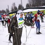 39. Tartu Maraton - img_8883TSM_.jpg