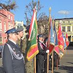 2015.04.15.-Uroczystości katyńskie w Ostrzeszowie (53).JPG