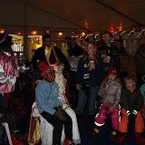Sinterklaas bij de schaatsbaan - IMG_0417.JPG