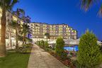 Фото 5 Bella Resort Hotels & SPA ex. Riva Bella