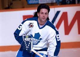 Doug Gilmour Age, Wiki, Biography, Wife, Children, Salary, Net Worth, Parents