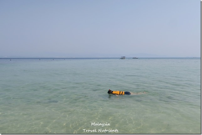 沙巴亞庇馬穆迪島 (19)