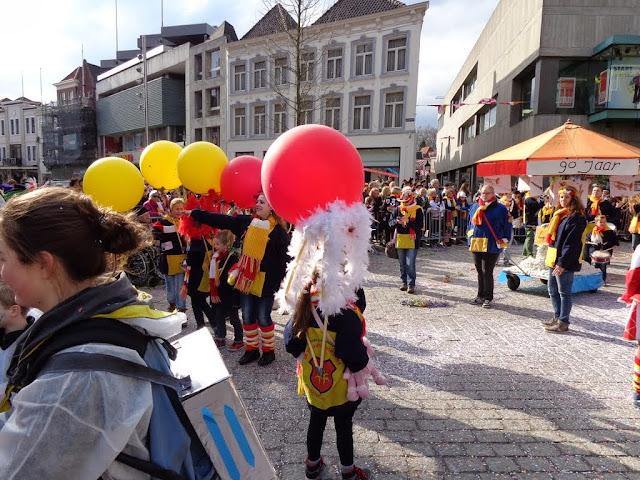 2014-03-02 tm 04 - Carnaval - DSC00283.JPG