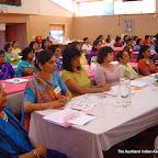 Mahila Samaj Event (3).JPG