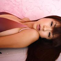 [DGC] No.667 - Aki Hoshino ほしのあき (52p) 14.jpg