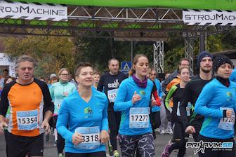 Ljubljanski_maraton2015-07729.JPG