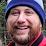 Sean Ruppert's profile photo