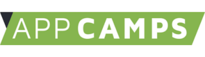 App Camps
