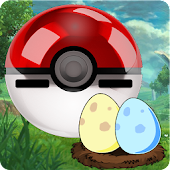 PokeBall Hit : 2018 Shooter Game Free Download