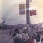 1984 - İzci Düğümleri Deneme Kampı (1).jpg