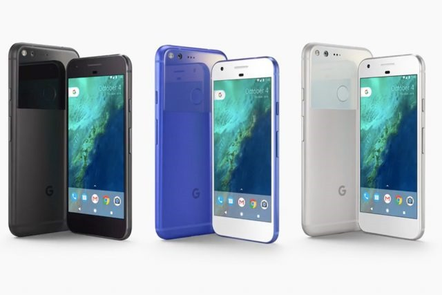 Google Pixel Smartphone 8 Key Features (5)