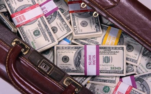 loaded_bag_of_money_w1