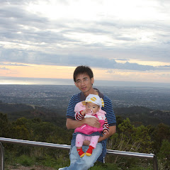 2010 04 18 Mt Lofty and Cleland Conservation Park - IMG_0816.jpg