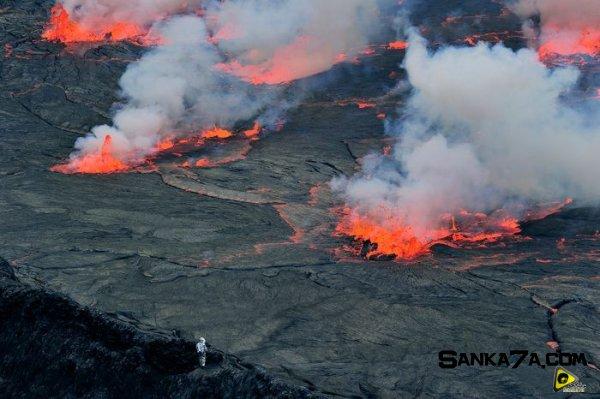 استكشافية لبركان نيراجونجو افريقيا 13.jpg