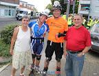 2015_NRW_Inlinetour_15_08_07-185246_CV.jpg