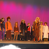 2009 Frankensteins Follies  - DSC_3261.JPG