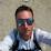 Steve Carpenter's profile photo