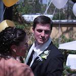 Claire & Alan Wedding 20110910 (076).JPG