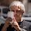 Giacomo Tufano's profile photo