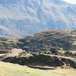 southamerica-b3-026.jpg