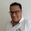 Luis Eduardo Hernández Mairena's profile photo