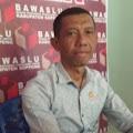 Terkait masalah APK/BK, ini Kata Winardi Ketua Bawaslu Soppeng