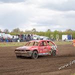 autocross-alphen-293.jpg