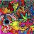Lucia Leo Boussou avatar image