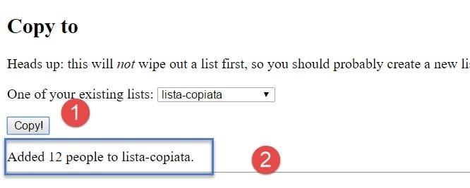 lista-twiter-copiata