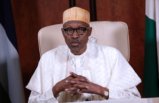 Restructuring: Take action now, Southern, Middle Belt leaders tell Buhari