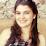 Seda Akgün's profile photo