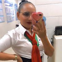 Foto de perfil de Cris Alves