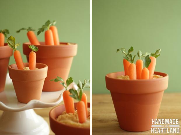 Baby-Carrots-Terracotta-Pots
