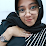 scavigne widia's profile photo