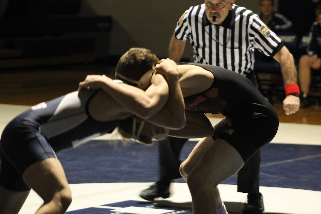 Wrestling - UDA at Newport - IMG_4827.JPG