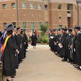 Graduation 2011 - DSC_0088.JPG